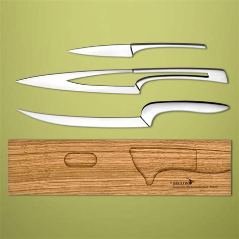 nesting kitchen knives oak nesting knife set for 649 knifes axes