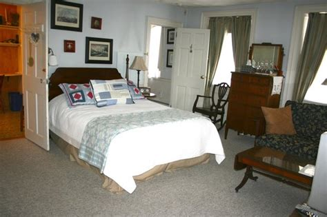 salem massachusetts bed and breakfast northey street house bed and breakfast updated 2017 b b