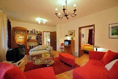 wohnzimmer stehle ferienwohnung essen ferienwohnung s 252 dseite