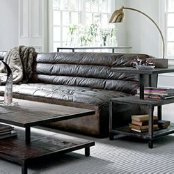 home decor stores regina designer home furnishings decor high end contemporary