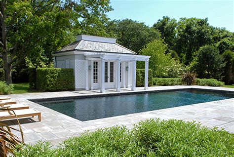 Home Floor Plans With Photos East Hampton Pool Services From Proper Ph Pools 631 329 3808