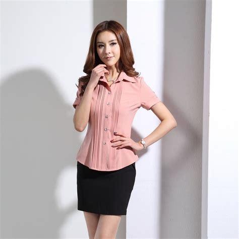 blusas cortas de chicas blusas manga corta para dama buscar con google blusas