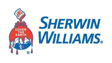 sherman williams sherwin williams cus recruiting forum 2018
