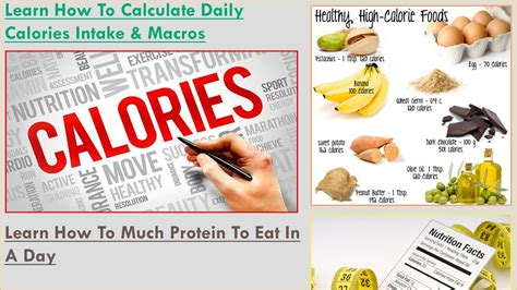 learn a simple method to make your own blueprints for your learn how to create your own diet one easy method youtube