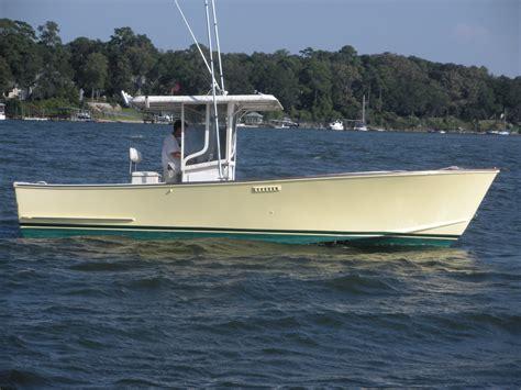 tarpon aluminum boat trailers 1988 boca grande 26 250 hp diesel inboard trailer the