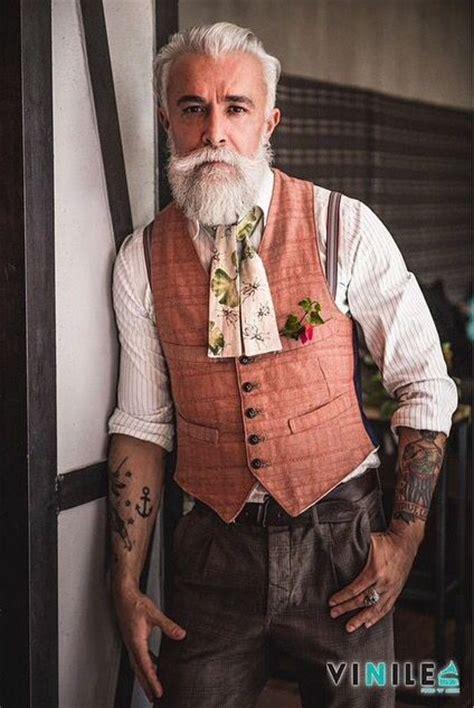 dapper haircut wikipedia best 20 dapper gentleman ideas on pinterest dapper men