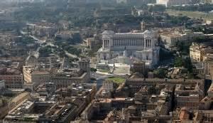 monti presidente consiglio dei ministri monti quot la legge per roma capitale al primo consiglio dei