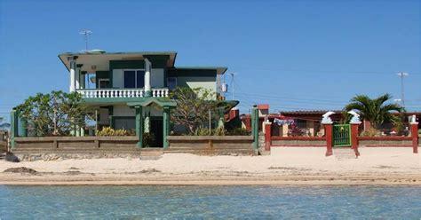 casa de la playa 5 cosas que no pueden faltar una casa en la playa cubana