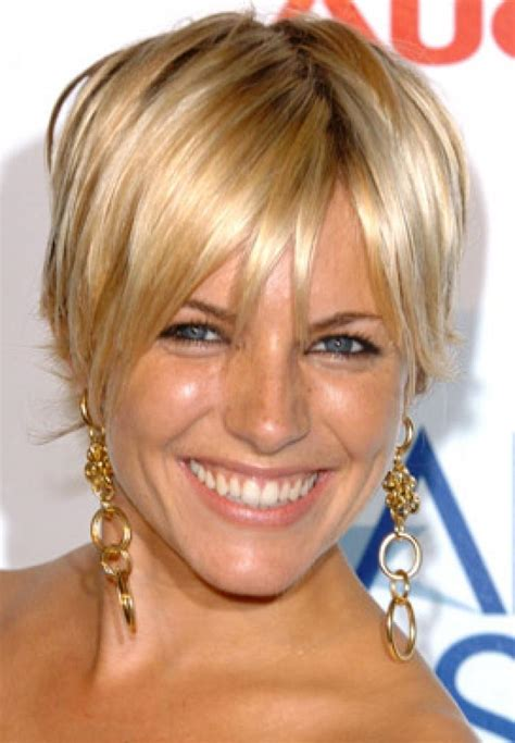 Hairstyles For 50 by Hairstyles For 50 With Hair Fave Hairstyles
