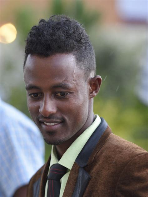 ethiopian mens hair style need a hair cut in ethiopia