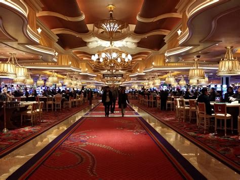 the five best non casino hotels in las vegas hopper blog image gallery wynn casino