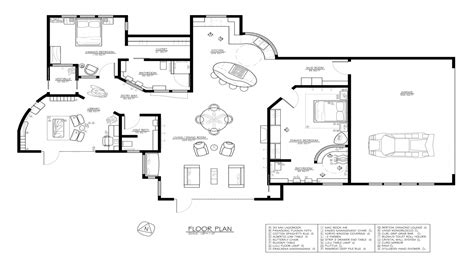 Small Solar Home Plans | passive solar house floor plan small passive solar homes