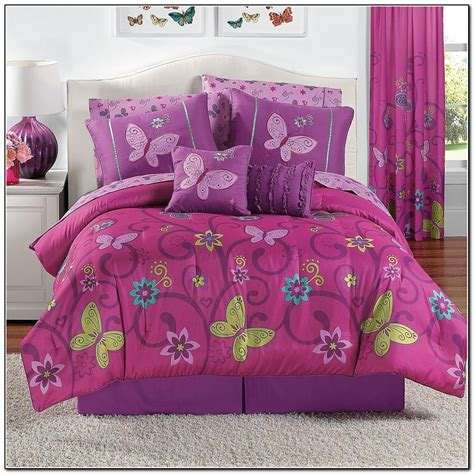 girls queen bed girls bedding sets full queen beds home design ideas