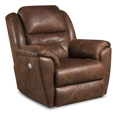 motion chairs recliner southern motion recliners pandora rocker recliner becker