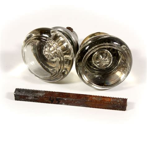Vintage Glass Door Knobs For Sale Antique Glass Door Knobs For Sale Antique Glass Door Knob Sets Ndk80 Four Available For Sale