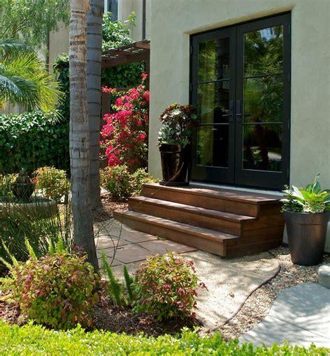 17 Best Images About Outside Instyle Landscape Design On Landscape Design Los Angeles