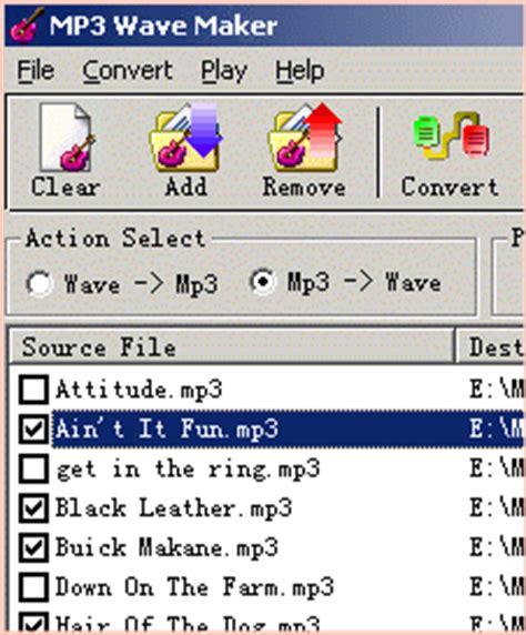 wav to mp3 converter exe download مركز بوابة العرب التعليمي برامجي تجدونها هنا متجدده كل