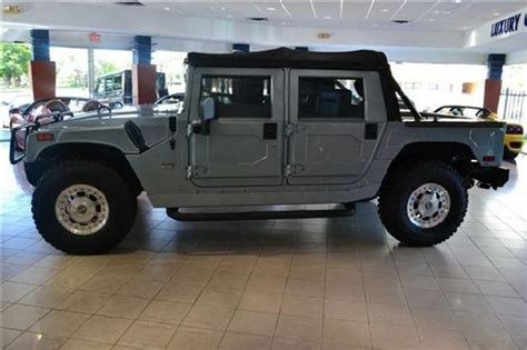 service manual remove 2003 hummer h1 torque converter service manual remove windshield from tire repair and maintenanace 2003 hummer h1 service manual 2003 hummer h1 remove cluth service