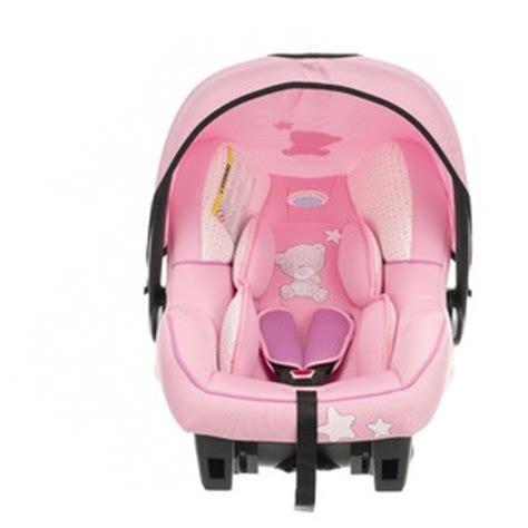 reborn baby car seats tiny tatty teddy 0 car seat dusky pink mam 195 e e