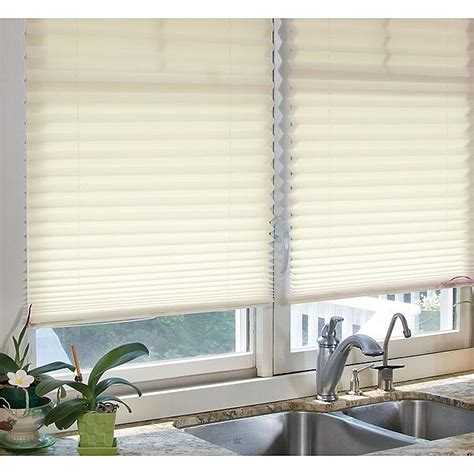 Adjustable Blinds Windows Decorating Window Blinds Shades Kmart