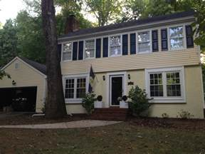 painting brick house home exterior paint