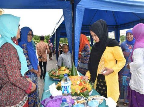 Hak Hak Reproduksi Perempuan Yang Terpasung tp pkk kecamatan bukit batu perempuan dan laki laki memiliki hak yang sama