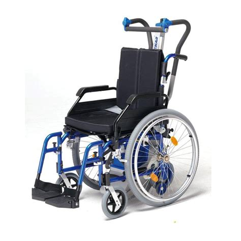 stair climber chair india detachable stair climbing wheelchair sano cheapest price