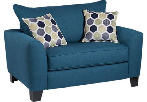 Sleepy Sleeper Chair bonita springs blue sleeper chair sleeper chairs blue