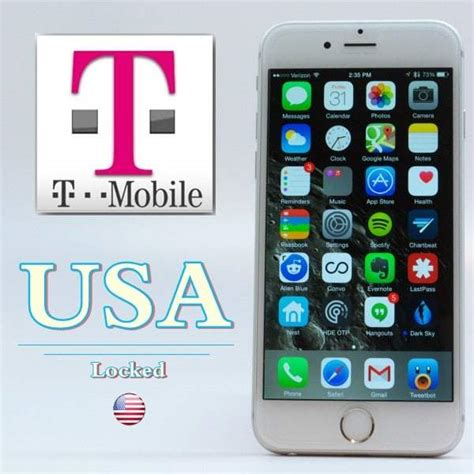 t mobile unlock iphone x 8 plus 7 plus 6 plus 6s plus 5s 5c 5 sim unlock phone