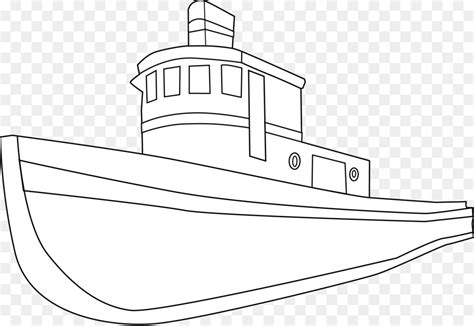 boat clipart black boat sailing ship drawing clip art ship cliparts black