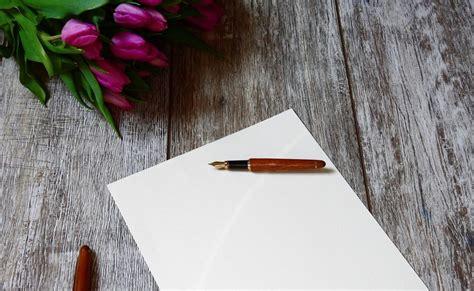 Au Pair Bewerbung Brief An Gastfamilie Au Pair Brief An Die Gastfamilie