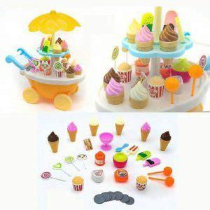 Mainan Anak Shopping 3 In 1 Carttrolley Belanjaan 008 902 rupa2kepik segala tentang anak dan orangtua