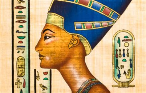 Ten Facts About Ancient Egypt National Geographic Kids
