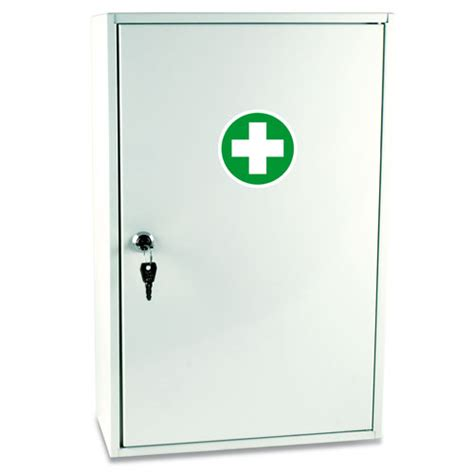 office aid cabinet standard aid cabinets medsecure
