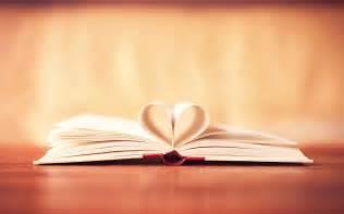 Mood book heart love photo wallpaper 1680x1050 magic4walls com