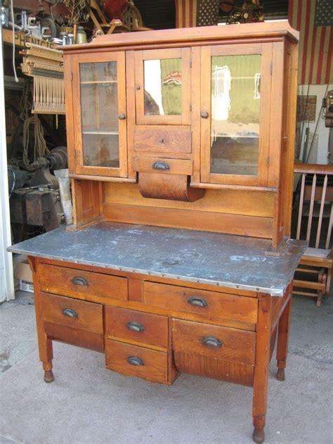 Primitive Kitchen Furniture 48 Best Hoosier Sellers Cabinets Images On Pinterest
