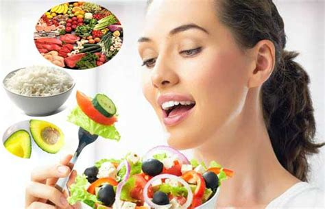 easy to digest food 15 easy to digest foods health tips