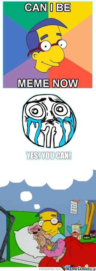 Milhouse Meme - milhouse memes best collection of funny milhouse pictures