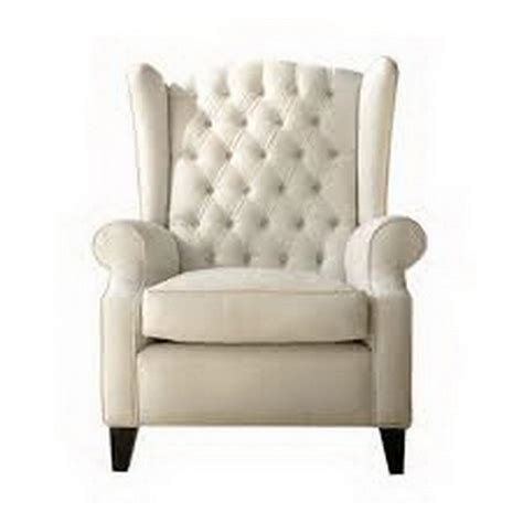 sofa sillon sillones y sillas decoraciones jorge