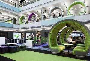 interior design creative office interiors idesignarch interior design architecture