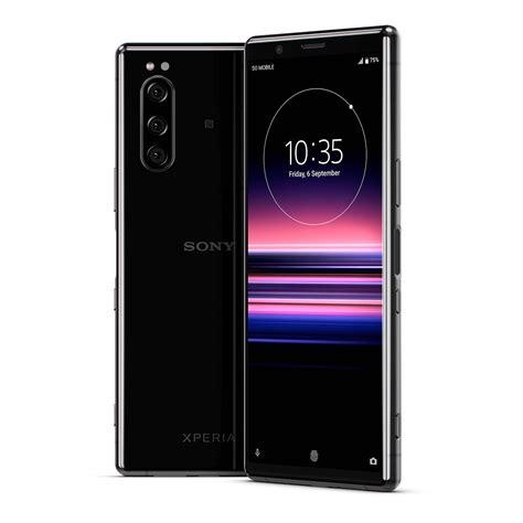 xperia  official website sony mobile uk