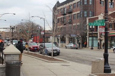uptown chicago violence neighbors on edge after halloween shootings in uptown