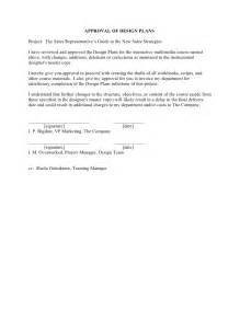 project acceptance form template project completion form related keywords project