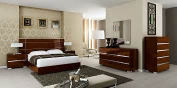 bedroom master bedroom furniture sets really cool beds