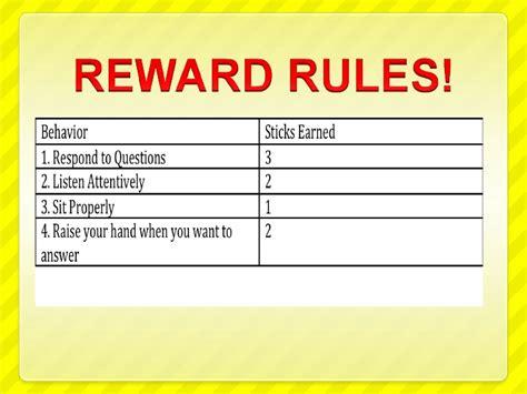 token reward system template ed457 tokeneconomy