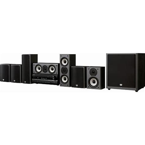 onkyo ht s9100thx 7 1 channel home theater system ht s9100thx