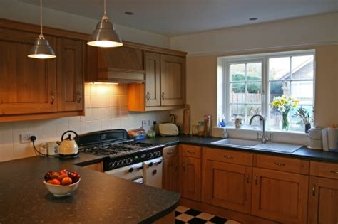 kitchen renovation tips building new kitchen renovations the smart way furniture