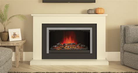 add touch of beauty and warmth to your home with wall decorating ideas home design interiors the beauty of electric elgin and hall blog