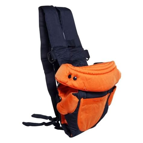 Best Seller Ransel 3 Fungsi 2516 carrier chuan gendongan 4 fungsi best seller