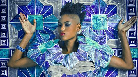 layout artist jobs in south africa from space glasses to outlandish outfits the quirky and